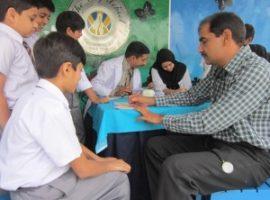 free medical camp rwp 15 dec 2013 image 2
