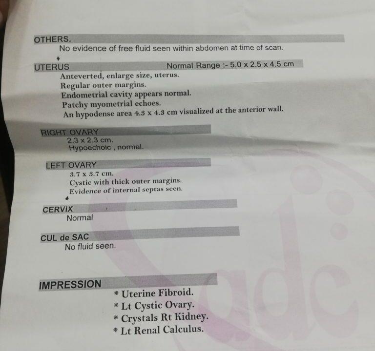 dr-sabeel-online-homeo-clinic-mehnaz-treatment-report