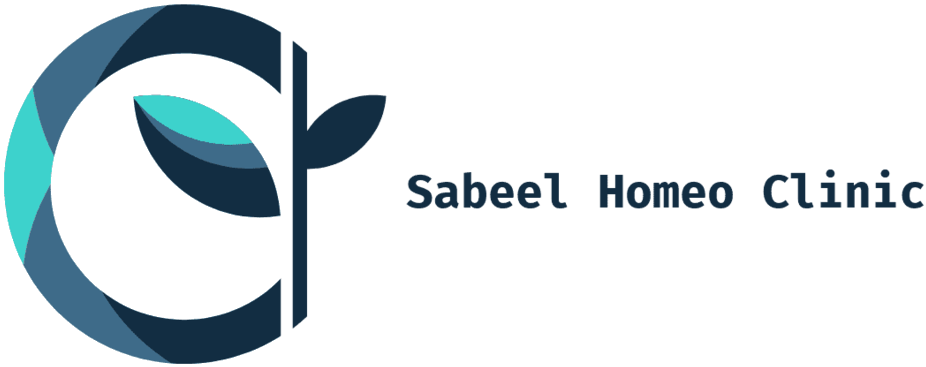 dr-sabeel-online-homeo-clinic-new-site-logo